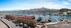 2013_07_Marseille_le_port
