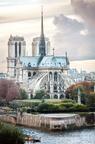 2012 10 Paris 2968