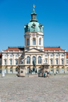 2013 07 Berlin Charlottenburg 6708
