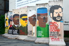 2013 07 Berlin CheckPoint Charlie 6062