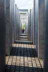 2013 07 Berlin Memorial 6245