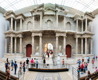 2013 07 Berlin Musée Pergame 6101 6103