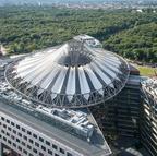 2013 07 Berlin Sony center 6683V2