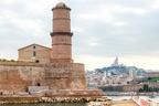2014 10 Marseille 0517