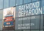 2014 10 Marseille 0519