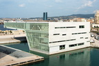 2014 10 Marseille 0544
