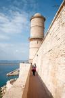 2014 10 Marseille 0560