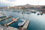 2014 10 Marseille 0572