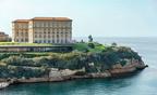 2014 10 Marseille 0590