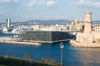 2014 10 Marseille 0681