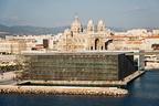 2014 10 Marseille 0720