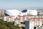 2014 10 Marseille 0767