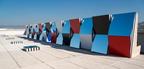 2014 10 Marseille 0779v1