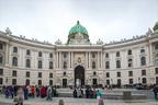 2015 05 Hofburg 1635