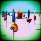 2014 09 Deauville 0408Toys