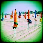 Deauville