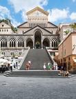 2015 07 Amalfi 4174