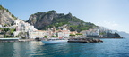 2015 07 Amalfi 4325 4326