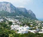 2015 07 Capri 3301 3302