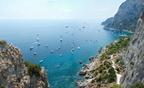 2015 07 Capri 3350 3356