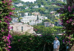 2015 07 Capri 3373