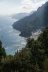 2015 07 Cote Amalfi 4217