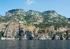 2015 07 Cote Amalfi 4300