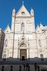 2015 07 Naples CentreHistorique 2642