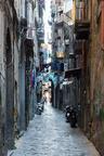 2015 07 Naples CentreHistorique 2649
