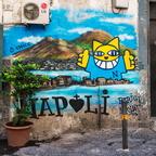 2015 07 Naples CentreHistorique 2716