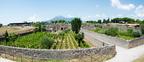 2015 07 Pompei 3388 3390