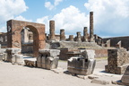 2015 07 Pompei 3827