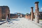 2015 07 Pompei 3910