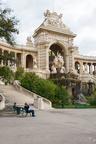 2015 10 Marseille 5294