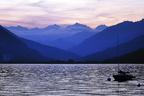 2009 07 Lac Majeur 723