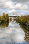 2011 10 Argenton sur Creuse 6013