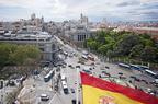 2012 04 Madrid 7475