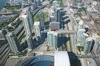2012 08 Toronto 9439