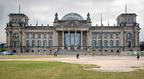 2013 07 Bundestag01