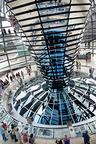 2013 07 Bundestag08