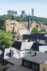 2013 07 21 Luxembourg 5156