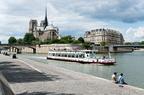 2012 06 ParisNotreDame 8030