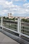 2012 06 ParisNotreDame 8159