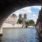 2012 08 Paris ND 8746