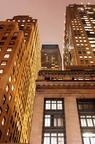 2012 09 NYC 2123