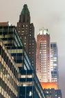 2012 09 NYC 2127