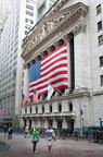 2012 09 NYC 2248