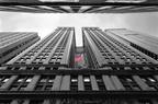 2012 09 NYC 2323