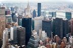 2012 09 NYC 2513