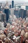 2012 09 NYC 2523